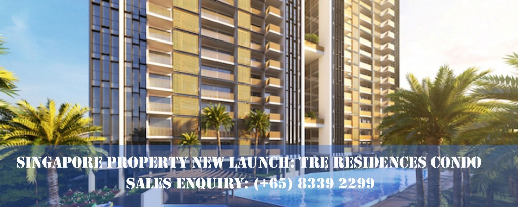 Good Reputable Schools near Tre Residences Condo: tre residences preview | buy book tre residences [Good Reputable Schools (Educational Institutes) near Tre Residences Condo]